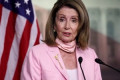 Pelosi won't rule out using impeachment as option to stop Trump Supreme Court pick