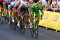 2020 Tour de France stage 21 highlights - Video