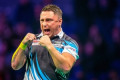 Darts: Price triumphiert bei World Series of Darts