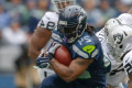 Is Marshawn Lynch playing or retired in 2020? What to know about RB's status, possibility of another Seahawks return