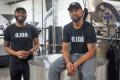 The black-owned coffee firm that became a bestseller