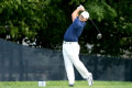 Thomas grabs U.S. Open lead, Mickelson falters