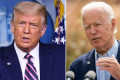 Young voters backing Biden by 2:1 margin: poll