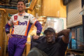Denny Hamlin and Michael Jordan to own NASCAR team with Bubba Wallace driving