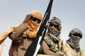 How Mali's coup affects the fight against jihadists