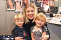 Kelly Clarkson Reveals She 'Didn't See' Divorce 'Coming' as She Says Priority Is to 'Protect' Kids