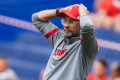 Klopp has cropped his assistant against Chelsea