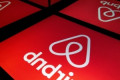 Airbnb: the EU agrees with the French law which imposes more regulation