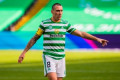 Scott Brown refuses to break Celtic time honoured policy as he offers insight into bulletproof mindset