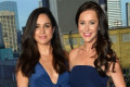Jessica Mulroney reveals Meghan Markle 'checks' on her daily after race row