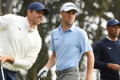 Payne's Valley Cup: What to know for Tiger, JT vs. Rory, Rose charity match