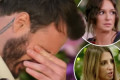 The Bachelor: Locky filmed 'TWO different endings to prevent spoilers'