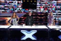 'America's Got Talent' Season 15 Finale: And the Winner Is…