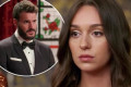 Bella Varelis appears to spoil The Bachelor ending (again)