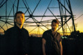 "Bonobo & Totally Enormous Extinct Dinosaurs teilen Single ""Heartbreak"""