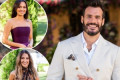 The telling detail that may reveal who wins The Bachelor finale