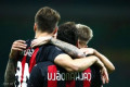 C3: Milan and Tottenham will see the play-offs