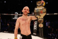 Cage Warriors 115 live results