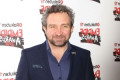 Eddie Marsan in talks for role in Channel 4 cime drama My Name Is Lizzie