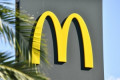 Florida man sues McDonald's after allegedly chipping tooth on McNugget