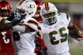 Florida State vs. Miami: Prediction, pick, odds, point spread, line, football game, kickoff time, live stream