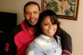 Lawyer for Breonna Taylor's boyfriend shares ballistics, says cop possibly hit by friendly fire: report