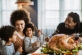 Smaller turkeys, quieter gatherings: How coronavirus is changing Canada's Thanksgiving