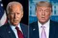 USA TODAY/Suffolk Poll: Joe Biden leads Donald Trump by 7 points in battleground Minnesota