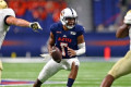 UTSA vs. Middle Tennessee odds, line: 2020 college football picks, predictions from model on 13-1 run
