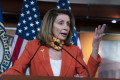 'Why bother?' Pelosi repeats Biden should skip debates