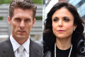 Bethenny Frankel Says She's 'Still Married' to Jason Hoppy Nearly 8 Years After Filing for Divorce
