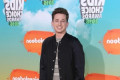 Charlie Puth 'wasn't cool enough' for Fast and Furious franchise