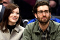 Emma Stone and Dave McCary Are Married: Report