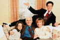 'Father of the Bride' cast reunites for virtual sequel