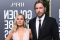 Kristen Bell's husband Dax Shepard makes heartbreaking announcement