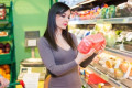 Shoppers are warned of £3.1BILLION EU food bill