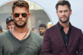 Chris Hemsworth signs on for four-movie deal with Netflix