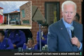 Delaware State University says Joe Biden was NOT a student there