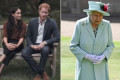 Sussexes' election intervention 'violated' terms of deal with Queen