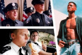 16 of the Best Action Comedies of All Time