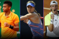 French Open 2020: Which Canadians are playing, schedule, how to watch in Canada