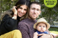 Pregnant Daniella Monet Opens Up About the 'Mind Trip' of Parenting During COVID-19 Lockdown