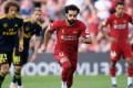 Will Alisson be fit? Will Thiago make it? Liverpool's predicted XI for tonight's clash with Arsenal