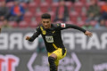 respiratory infections: Bürki and Sancho do not travel to Munich