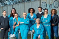 Aussie drama Wentworth may be getting a spin-off series