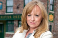 Coronation Street to introduce new family member for Jenny Connor