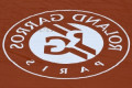 French Open schedule 2020: TV coverage, channels & more to watch every match in tennis Grand Slam