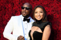 Jeannie Mai Dedicates Adorable DWTS Dance to Fiancé Jeezy on His Birthday: It's 'Very Symbolic'