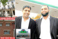 Rags-to-riches story of petrol station pioneers who could buy Asda