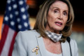USA: Democrats present new $ 2.2 trillion stimulus package